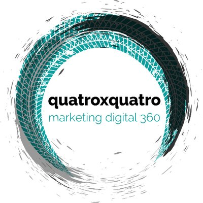 Quatro X Quatro On Twitter Quieres Conectar Con Tus Seguidores En