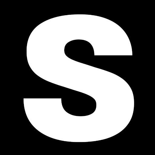Shondaland