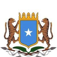 SomaliaatOIC