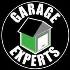 Garage Experts of Chattahoochee Valley