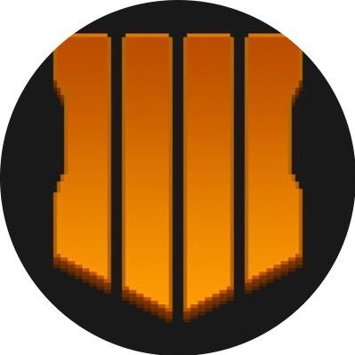 black ops 4 xp codes buy