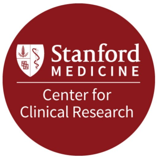 Stanford Center for Clinical Research