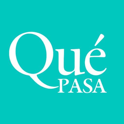 Qué Pasa