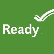Readygov