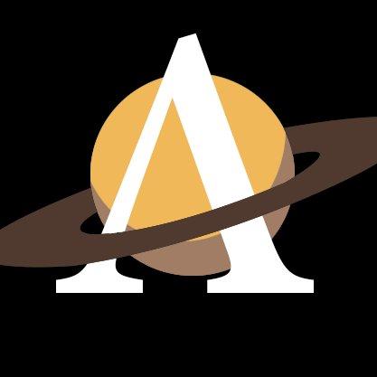Astro Club at UCR