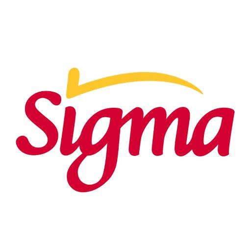 @SigmaAlimentos