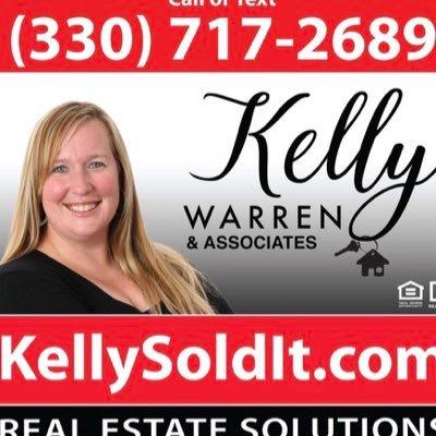 Kelly Warren & Associates RE Solutions