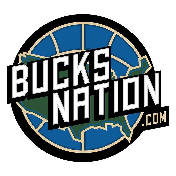 BucksNation.com