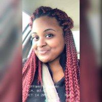 Najwa Pollard - @NPollardFanClub Twitter Profile and Downloader   Twipu