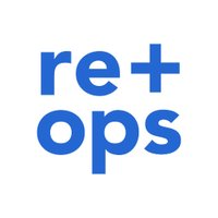 TeamReOps