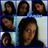 Janice Robles - Jaskira1487