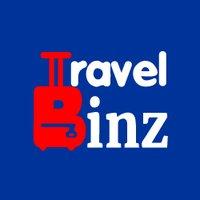 TravelBinz