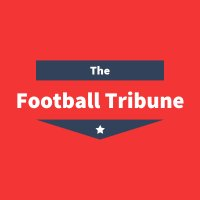 The Football Tribune