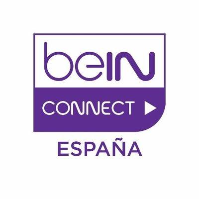 beIN CONNECT España ( beINCONNECTEs)  7bcdfdf7b48f1