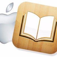 Apple Free Books