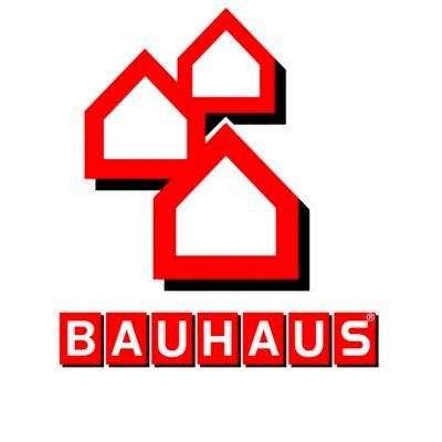 @BAUHAUS_es