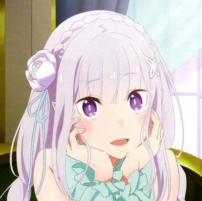4737335de56 Kinito on Twitter: