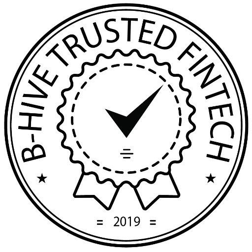 Trustedfintech Trustedfintech