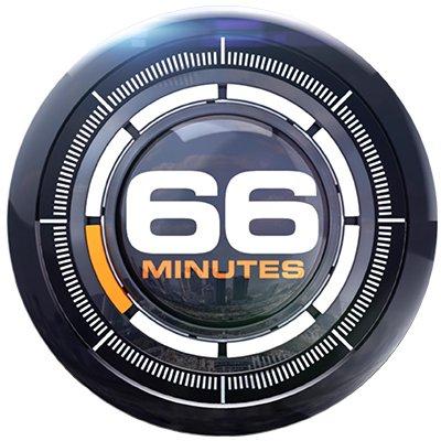 66Minutes