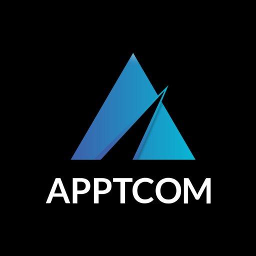 @AppTcom