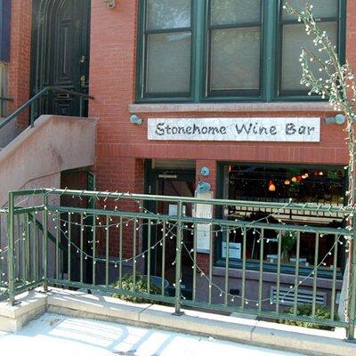 stonehome wine bar stonehomebk twitter