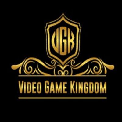 VGK Clan (@VGK_CLAN) | Twitter