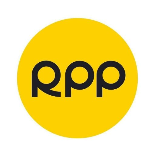 RPPNoticias