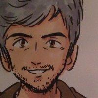 Philogène (@sylgiraud) Twitter profile photo