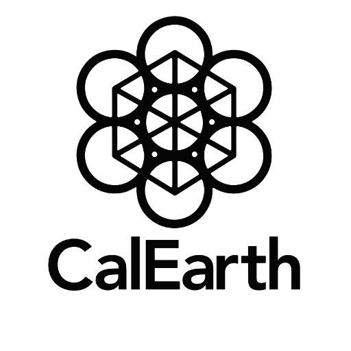 Cal-Earth (@calearth) | Twitter