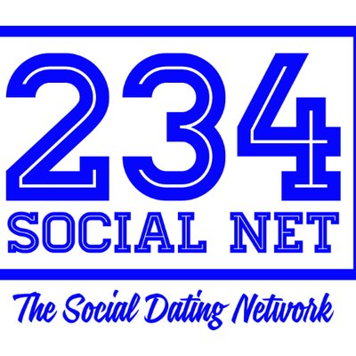 famous dating social networking sites