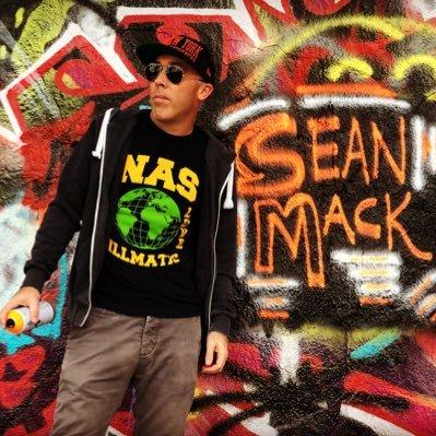 Sean Mack on Muck Rack