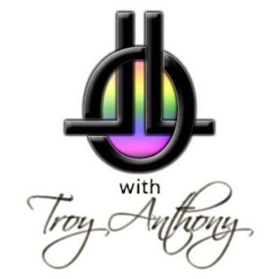 Troy-Anthony