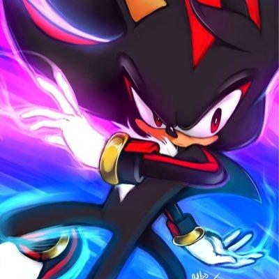 Shadow The Hedgehog Legendhedgehog Twitter