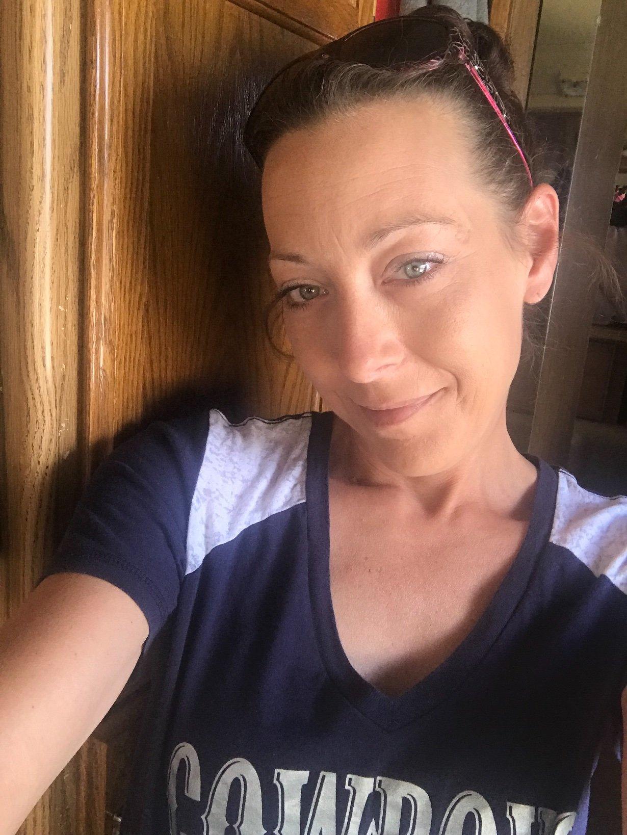 Melissa Adamski
