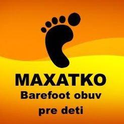 a78e719d4 MAXATKO on Twitter: