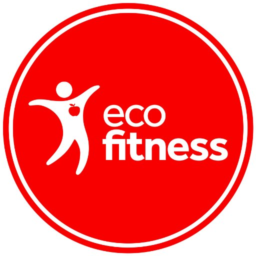 Eco Fitness | Fighter's Glove