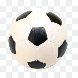 Soccerscanner