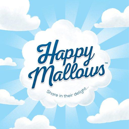 Happy Mallows™