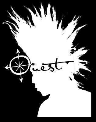Quest Band