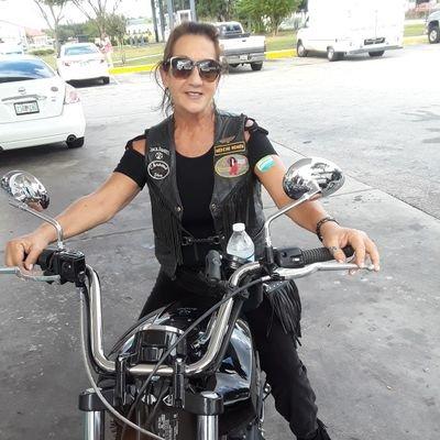 Diana richards escort