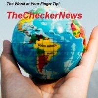 TheCheckerNews