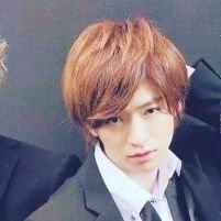 @yuuri____11__30