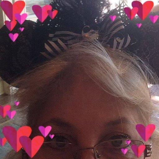 Cindy Gilbert