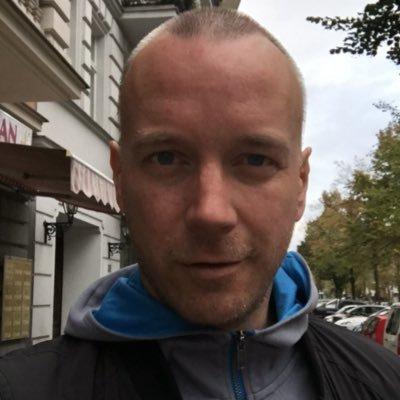 Wolf Von Zobeltitz On Twitter At Pm2nullund Wertvoll Wie Ein