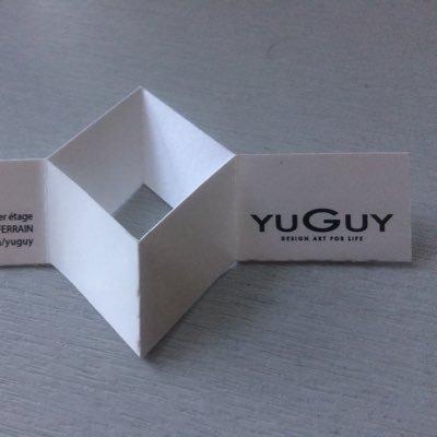 Yuguy