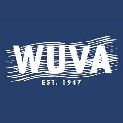 WUVA on Twitter: