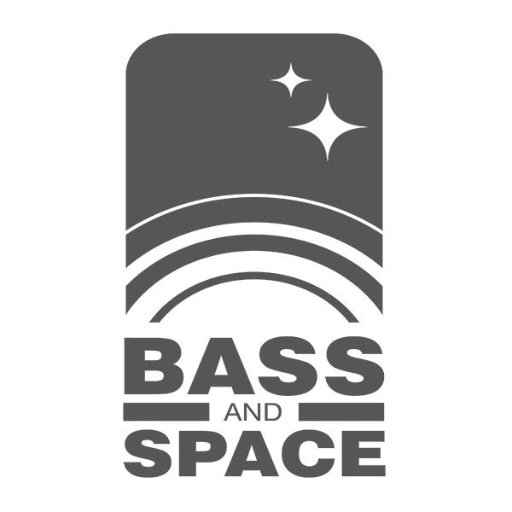 Bass and Space