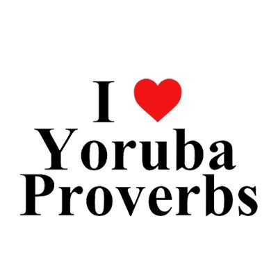 yoruba_proverbs