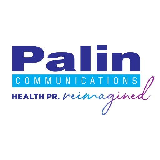 @PalinComm