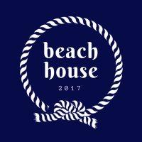 beachhouse2017 🌴